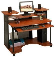 Cymax Computer Desk 27 Best Desks Images On Pinterest Computer Desks Computers And