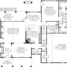what is a split bedroom bedroom house plans electrical plan floor symbols modern