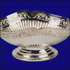 silver gift items india silver store gifts in hyderabad bangalore india