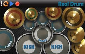 real drum tutorial rude top 25 drum apps for android top apps