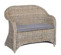 meuble en rotin pour veranda mobilier jardin et veranda design guadeloupe u0026 martinique mykaz
