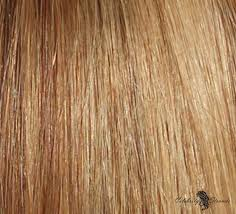 clip on extensions premium rankone clip on extensions 20 22 strands