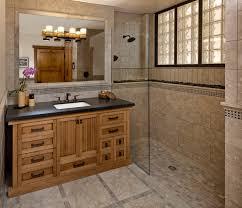 Open Shower Designs Ideas Design Trends Premium PSD - Open shower bathroom design