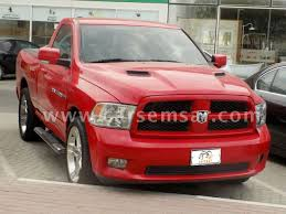 2012 dodge ram 1500 rt for sale 2012 dodge ram 1500 rt for sale in qatar and used cars for