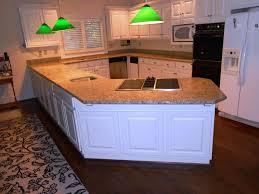 giallo ornamental granite 4 25 13 granite countertops installed in