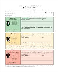 sample action plan corrective action plan template corrective