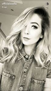 1724 best zoella images on pinterest zoella youtubers and sugg life