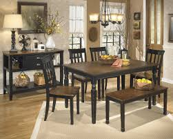 Dining Room Furniture Gallery Scotts Furniture Cleveland Within - Dining room furniture dallas