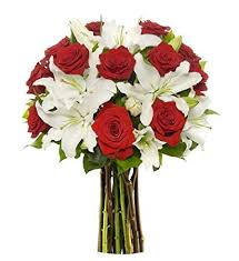 bouquet of roses benchmark bouquets roses and white