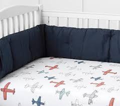 517 best baby and nursery images on pinterest rainbow nursery
