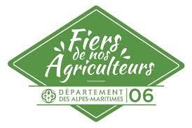 chambre d agriculture des alpes maritimes label fiers de nos agriculteurs le département aux côtés des