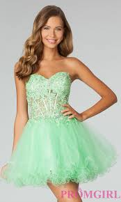 baby doll dresses prom babydoll dresses boutique prom dresses