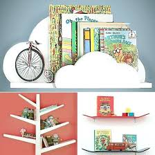 childrens wall mounted bookshelves shelves find this pin and more on tidy books tidy books the
