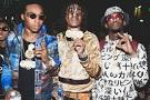 Police Suspect Rivalry Involving Migos Caused Murder Of A Fan - Downloadable