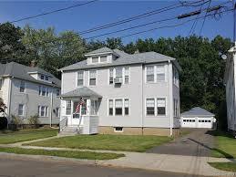 home design district hartford 28 28 vincent st hartford ct 06119 zillow
