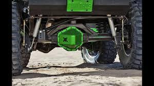 hauk jeep hauk designs jeep dune raider