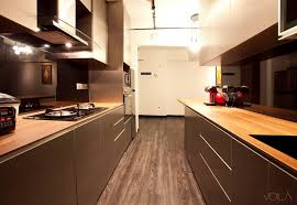 Bto Kitchen Design Hdb Bto 4 Room Scandinavian Industrial Blk 274a Punggol Place