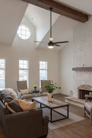 best 25 ventura homes ideas on pinterest house facades display