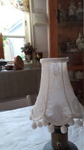 lamps mini lamp shades chandelier amazing lamp shades stores