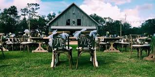 barn house barn house events weddings get prices for wedding venues in fl
