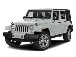 jeep wrangler in the winter 2017 jeep wrangler jk wrangler unlimited winter 4x4 grand blanc mi