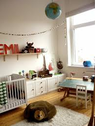 Deco Chambre High Amazing Cardboard 147 Best Chambre Bebe Images On Child Room Nurseries