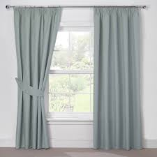 Pottery Barn Kids Panels by Tie Top Curtains Pottery Barn Decoration And Curtain Ideas