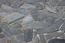 Laminate Flooring Slate Effect Tuscan Stone Bronze Laminate Flooring 2002 Sqft Casegrey Flagstone