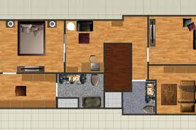 Home Design Software Free Autodesk Fresh Home Design Online Autodesk 3 Free Autodesk Software Home Act