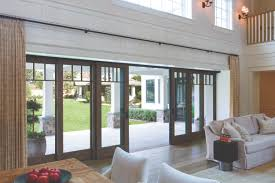 large sliding glass doors bring outdoors in angie u0027s list