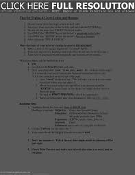 cover page and resume how to type resume free resume example and writing download how to type a cover letter for a resume resume templates tips for typing a cover