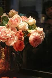 florists in guide to archive the best florists in a