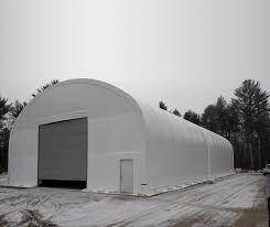 Portable Garages Shelters Portable Garages Tent Sheds Outdoor Storage Large Tents