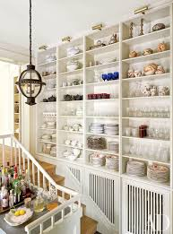 kitchen pantry ideas kitchen pantry ideas for a seriously stylish and organized space