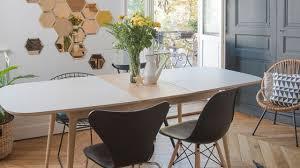 table et chaises salle manger achat chaise de salle à manger suivez nos conseils pour bien les
