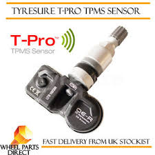tpms hyundai tucson tpms sensor 1 oe replacement tyre pressure valve for hyundai