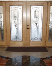 Exterior Doors San Diego Entry Doors And Custom Doors San Diego California Coast Builders