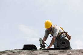 Plumber Resume How To Prepare A Resume If You U0027re In Construction
