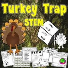 thanksgiving stem thanksgiving students and stem projects