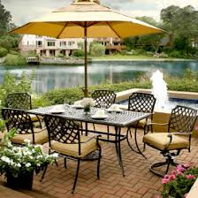 patio tables outdoor patio furniture chairs tables dining sets housewarmings