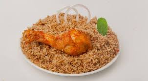 seeraga samba rice in usa why i switched from basmati to seeraga samba rice express foodie