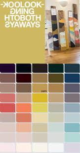2016 dulux colour palettes at home u0026 abroad meccinteriors