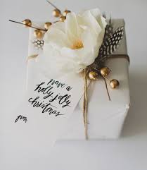Gift Packing Ideas by 848 Best Brown Paper And Doilies Images On Pinterest Wrapping