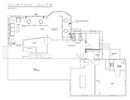 hair salon floor plan designs joy studio design gallery custom cuts salon floor plan home building plans 26732