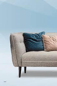 toff canapé meuble inspirational meuble toff belgique meuble toff belgique