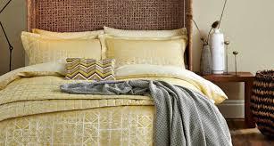 bedding set eye catching grey and gold bedding set awe inspiring