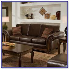 chocolate brown paint color schemes painting home design ideas