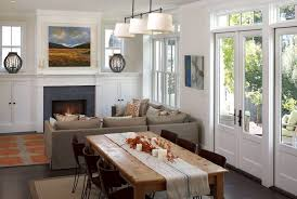 Dining Room French Doors Home Design Ideas - Dining room with french doors