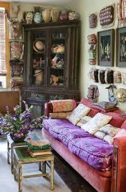 decorations bohemian lifestyle decor french bohemian style decor