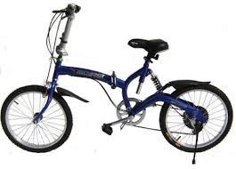 black friday bike sale 101 best folding bikes images on pinterest folding bicycle